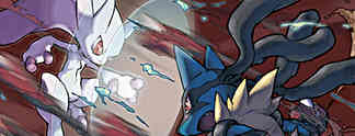 Specials: 10 Schritte zum wahren Pokémon-Meister
