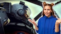 <span>Bethesda</span> entschuldigt sich bei PlayStation-Spielern für Starfield – warum verflucht?