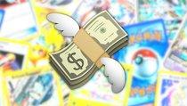 20 Jahre alte Sammelkarten bringen ein echtes Vermögen ein
