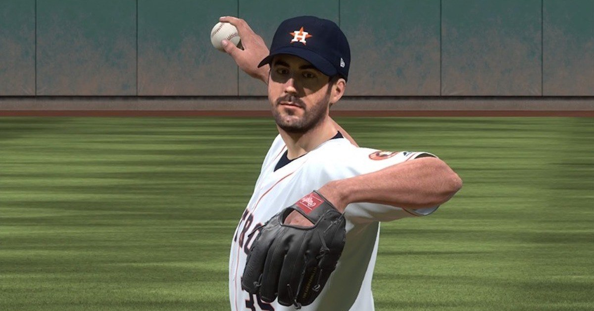 MLB: The Show   Ab 2021 nicht mehr PlayStation-exklusiv