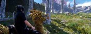 Square Enix: Hersteller lehnt Mikrotransaktionen in Singleplayer-Spielen ab