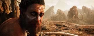 Far Cry - Primal: Droht in Deutschland eine Indizierung?
