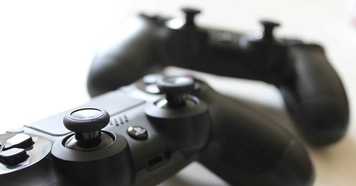 Sony Europa | Mitarbeiter aufgrund von Umstrukturierungsmaßnahmen entlassen