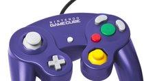 So sehen die Joy-Cons im GameCube-Design aus