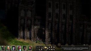 Festungs-Guide