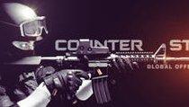 <span></span> 15 Zeichen, dass ihr zu viel Counter-Strike gespielt habt