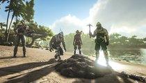 <span>Survival-Spiele:</span> Wir wollen wohl mehr als nur überleben