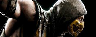 Wahr oder falsch? #222: Matschepampe als Basis für fiese Geräusche in Mortal Kombat X?