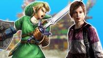Mix aus Zelda und The Last of Us begeistert Spieler