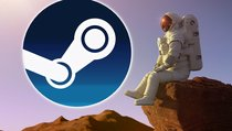 <span>SciFi-Survival-Game</span> erklimmt nach 5 Jahren erneut die Steam-Charts