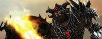 Guild Wars 2: Erster Schlachtzug kommt nächste Woche