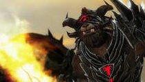 <span></span> Guild Wars 2: Erster Schlachtzug kommt nächste Woche