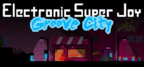 Groove City