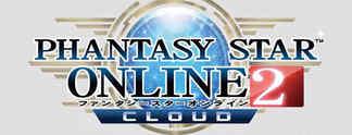 Phantasy Star Online 2 Cloud: Überraschende Ankündigung