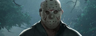 Friday the 13th - The Game: Ladenversion erhält den besten Termin