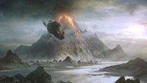 <span></span> The Elder Scrolls Online - Morrowind: Taugt das Spiel für Solo-Abenteurer?