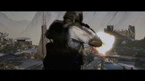 Warface Siberia Co-op Trailer