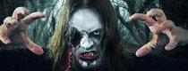 Zombie-Apokalypse in Berlin: Onkel Jo zeigt sein wahres Gesicht *Update siehe unten*