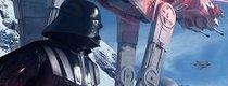 Star Wars - Battlefront bekommt einen Einzelspielermodus