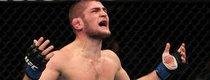 UFC 2: EA entschuldigt sich bei muslimischem Kämpfer