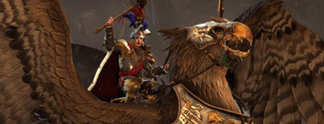 """Sega erweitert die """"Total War""""-Entwickler um ehemaliges Crytek-Studio"""
