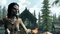 "<span></span> Skyrim-Mod ""Skywind"" bringt Nachschub an Morrowind-Dunkelelfen"