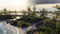 Die Rückkehr von Wake Island