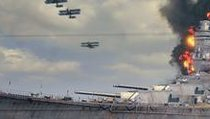 <span></span> World of Warships: Wie unterscheidet sich der Seekrieg von den Panzerschlachten?