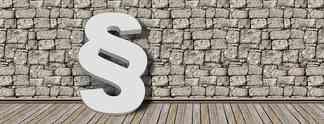 Specials: Streaming im Jahr 2017: Ist die Zeit für einen neuen Rundfunkstaatsvertrag gekommen?