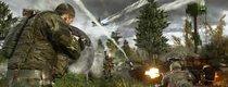 Call of Duty - Modern Warfare Remastered: Klassiker mit Vorreiterrolle