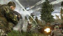 <span></span> Call of Duty - Modern Warfare Remastered: Klassiker mit Vorreiterrolle
