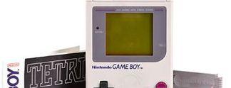 Nintendo: Gerüchte um Game Boy Mini durch Markeneintrag entfacht