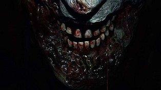 Resident Evil 2 Entscheidungshilfe