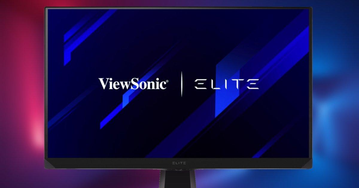 240 Hz Gaming-Monitor zum Bestpreis: 27 Zoll IPS-Bildschirm mit RGB jetzt günstig