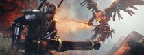 Nioh: Complete Edition mit allen DLCs angekündigt