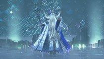 Final Fantasy 7 Remake: Ramuh besiegen und ihn als Beschwörungs-Materia erhalten