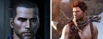 11 Spiele, in denen ihr eigentlich einen Massenmörder spielt