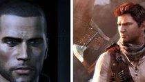 <span></span> 11 Spiele, in denen ihr eigentlich einen Massenmörder spielt