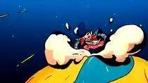 Unternehmen klaut Animationen begabter Künstler