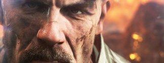 Battlefield 5: Sprachfilter soll für Respekt im Chat sorgen