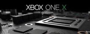 Microsoft: Generaldirektorin äußert sich zum Mangel an Exklusivspielen