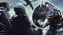 <span>Was kommt nach Skyrim?</span> Starfield-Trailer zeigt möglichen Schauplatz