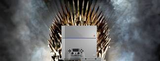 Game of Thrones, Jubiläumsedition der Playstation 4 und Emagon: Die Video-Wochenschau