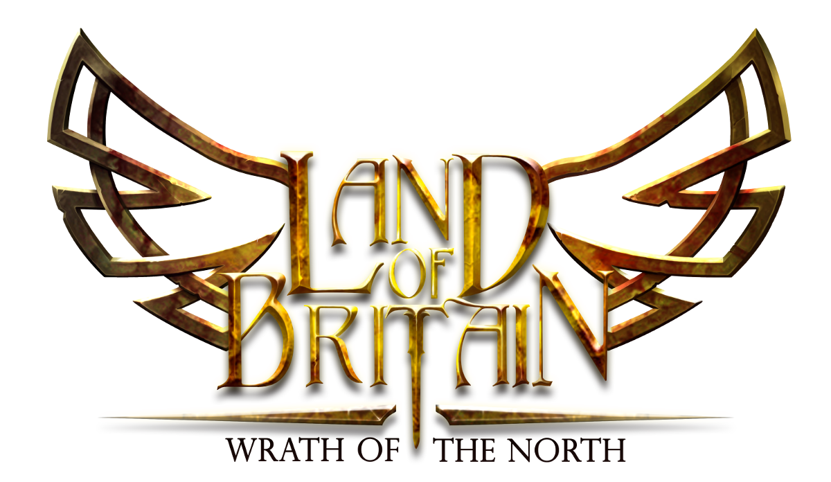 Land of Britain