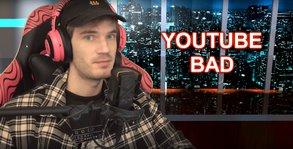 YouTuber schockiert Fans mit überraschender Entscheidung