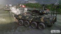 Von Battlefield zu Armored Warfare: Wage den Schritt von FPS zu Panzer-MMO