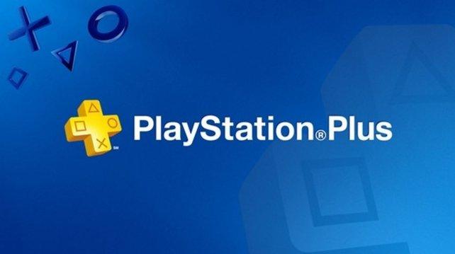 PlayStation Plus kündigen: Mit wenigen Klicks die Mitgliedschaft beenden.