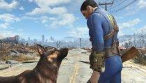 <span>Fallout:</span> Amazon und die Westworld-Macher arbeiten an TV-Serie
