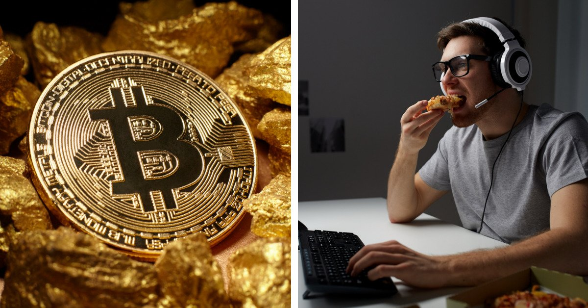 wer akzeptiert bitcoin