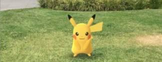 Tests: Pokémon Go: Nintendos Geniestreich